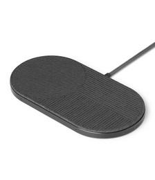 Drop XL Wireless Charging Pad - Slate