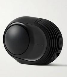 Phantom II 95dB Wireless Speaker