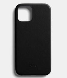 Phone Case - 0 card i12 / i12 Pro
