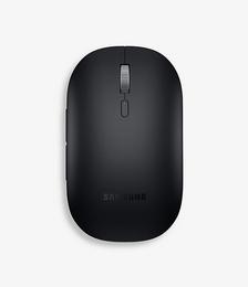 Wireless Bluetooth slim mouse