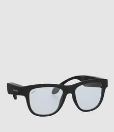 Frames Classic Audio Eyewear