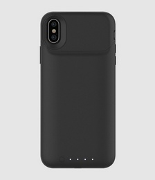 Mophie Juice Pack Air for iPhone XS