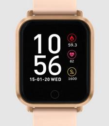 Series 06 Smart Watch