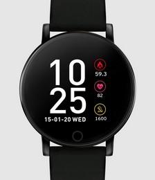 Series 05 Smart Watch