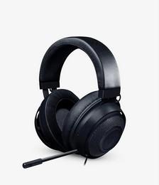 Kraken V3 X gaming headset