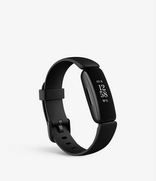Inspire 2 Health and Fitness Tracker