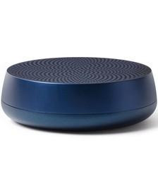 Lexon MINO L Bluetooth Speaker - Navy