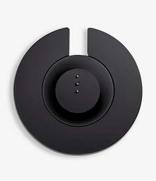 Portable Home Speaker charging cradle