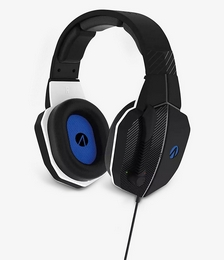 Phantom V gaming headset