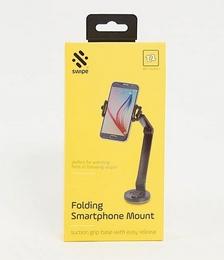 Thumbs Up folding smartphone mount