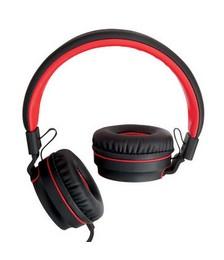 Zero Over Ear Headphones