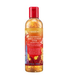 Calendula Herbal-Extract Toner Lunar New Year Limited Edition