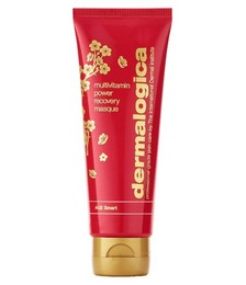MultiVitamin Power Recovery Masque Lunar New Year Limited Edition