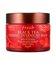 Black Tea Firming Overnight Mask Lunar New Year (Limited Edition)