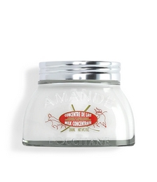 Lunar New Year Almond Milk Concentrate