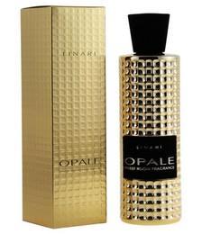 Opale Diffuser - 500ml