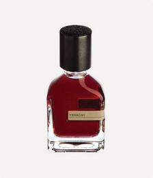 Terroni Eau de Parfum 50ml