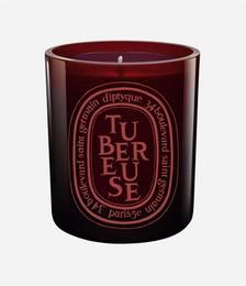 Tubéreuse Candle 300g