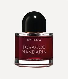 Tobacco Mandarin Extrait de Parfum 50ml
