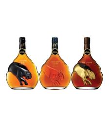 Premium Meukow CognacBundle