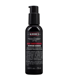 Age Defender Power Serum 75ml