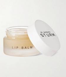 Lip Balm, 12g