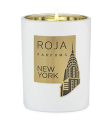 New York Candle (300g)