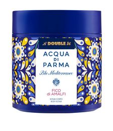 Fico di Amalfi Body Scrub (200ml)