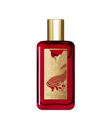 Lunar New Year Oolang Infini Cologne Absolue