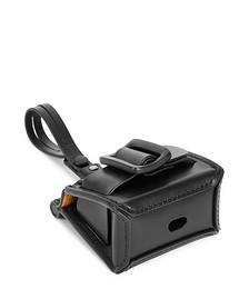 Romeo Tech Nano leather AirPods case