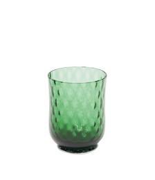 Balloton stemless wine glass
