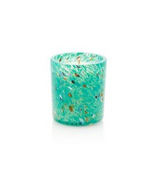Lemongrass and Mint Scented Candle, 450g