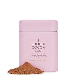 I Should Cocoa Salty Hot Chocolate 200g