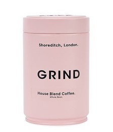 House Blend Coffee Beans 227g