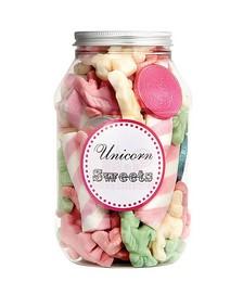 American Sweets Jar of Joy 350g