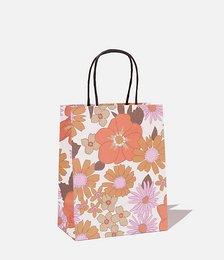 Get Stuffed Gift Bag - Small