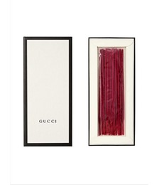 Herbosum incense sticks (pack of 25)