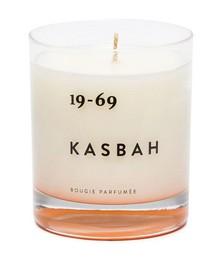 Kasbah single-wick candle 200ml