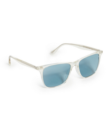 Ollis Sunglasses