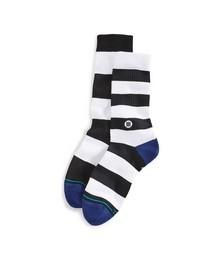 Mariner ST Socks