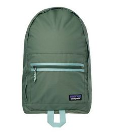 Backpack Arbor - Green