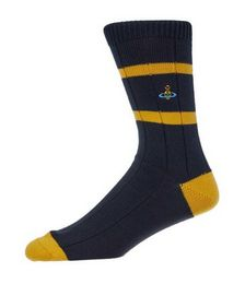 Sport Socks Leisure Weight