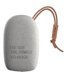 toCHARGE Power Bank - Care Collection