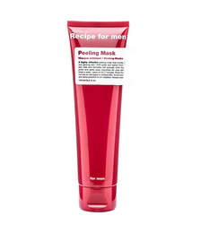 Peeling Mask 100ml