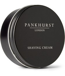 Shaving Cream, 150ml