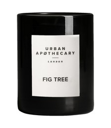 Fig Tree Candle 70g