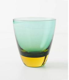 Willa DOF Glasses, Set of 4