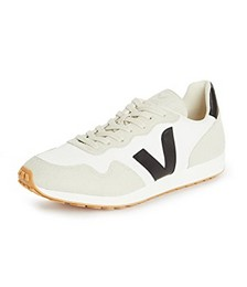 SDU Sneakers
