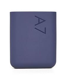 A7 Silicon Sleeve