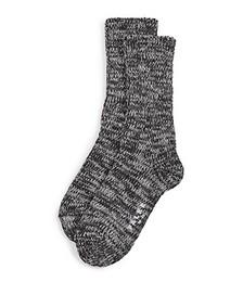Brooklyn Crew Socks